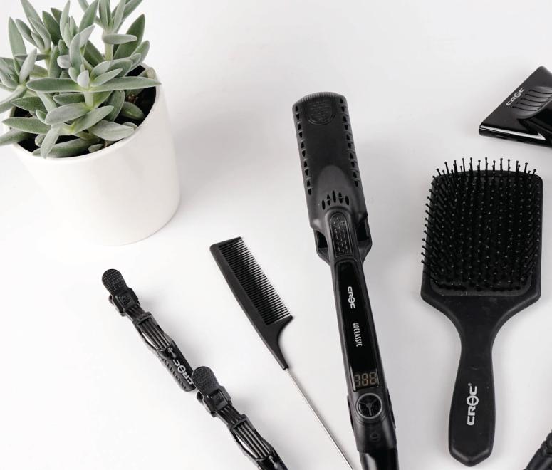 About Us NV Studio Hair Salon