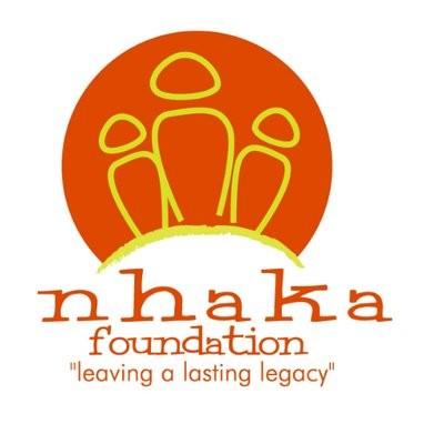 Nhaka Foundation logo
