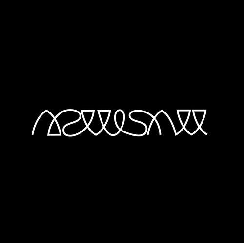 Aswesaw Music Documentary Logo Design