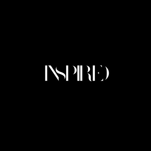 Inspired Logo Design
