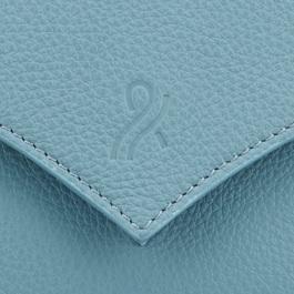Illicia London Fashion Brand Logo