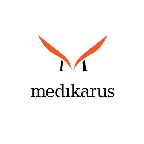 Medikarus Logo