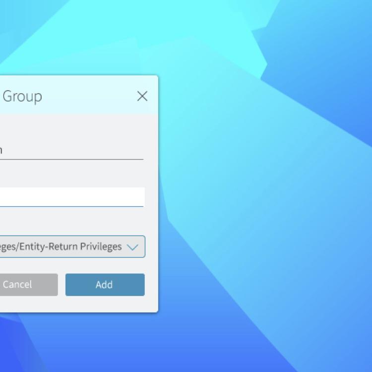 Risk Compliance Software [Web App]
