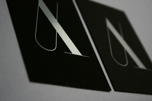 Art Yourself Brand Design