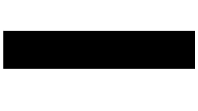 Balance Interior Design Brand Logo Designed by Cousin Branding