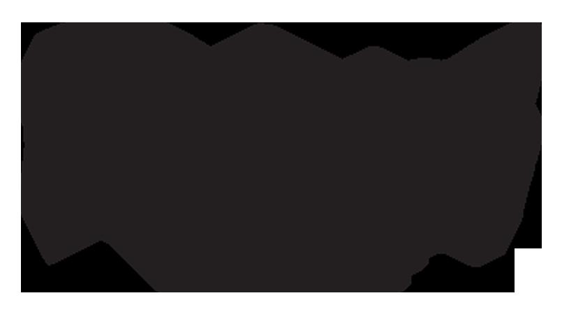 Primal Balance Brand Logo Designed by Cousin Branding