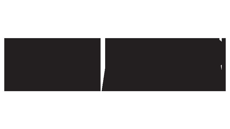Endeavour Brand Logo Designed by Cousin Branding