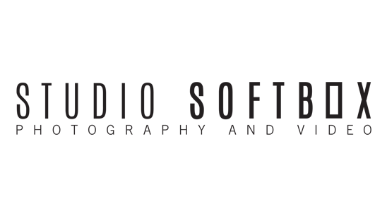 Studio Softbox is a Cousin partner