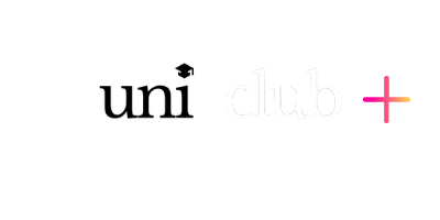 Uniclub Plus Logo