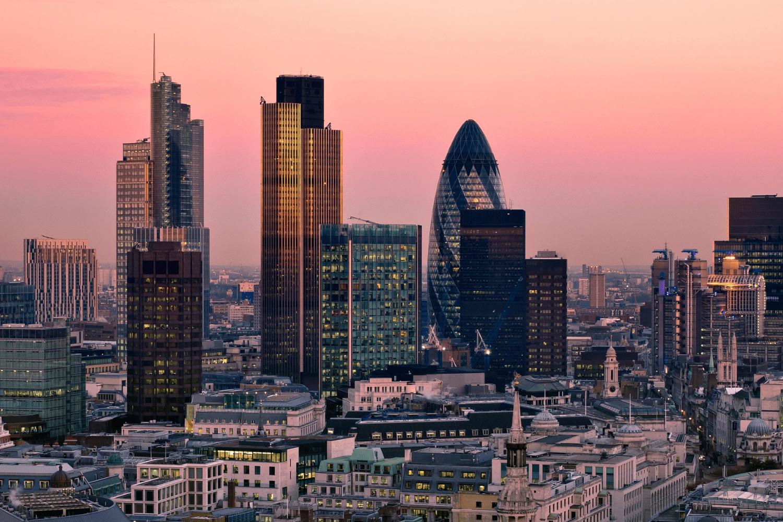 BIMM in London