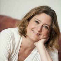 Jenine Lurie, Service Design