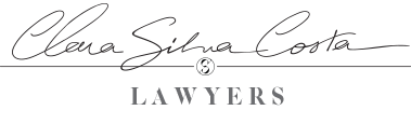Portugal Lawyer