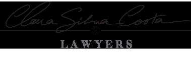 Portugal Lawyer