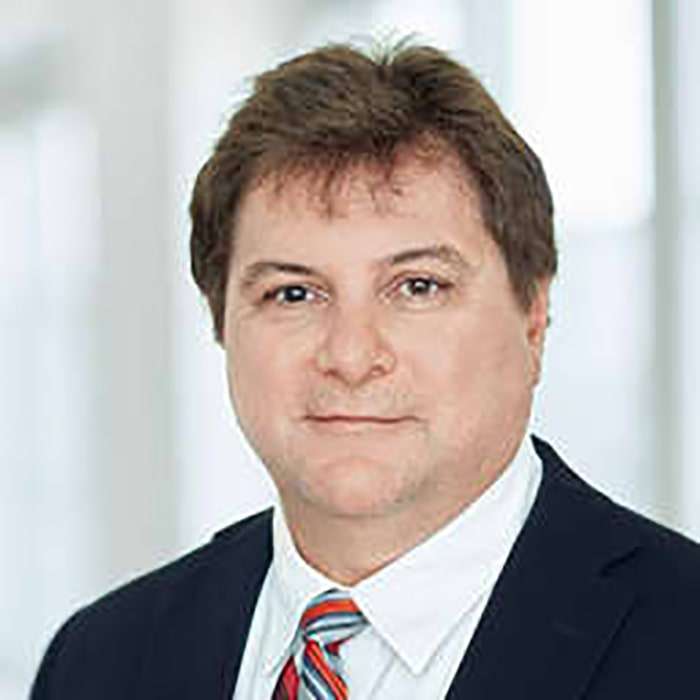 Peter Gaccione, President at Myocardial Solutions, Inc.