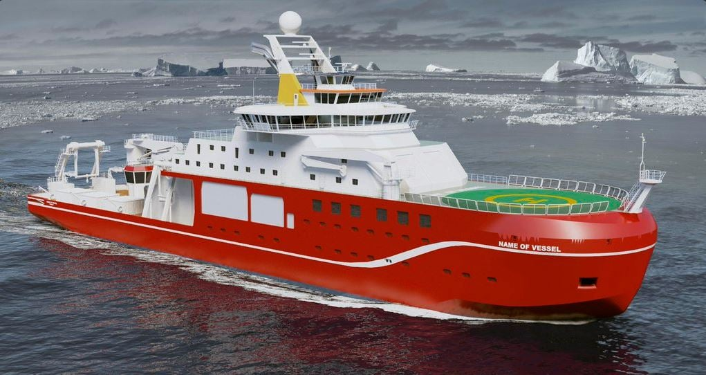 Boaty McBoatface provides a useful lesson for institutions in a post-institutional age
