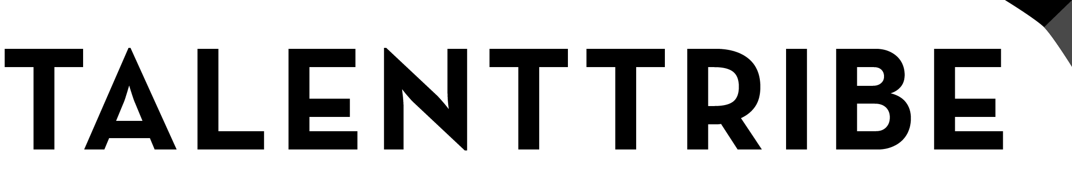 TalentTribe logo