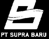 Supra Baru Logo