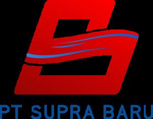 Supra Baru Logo Color