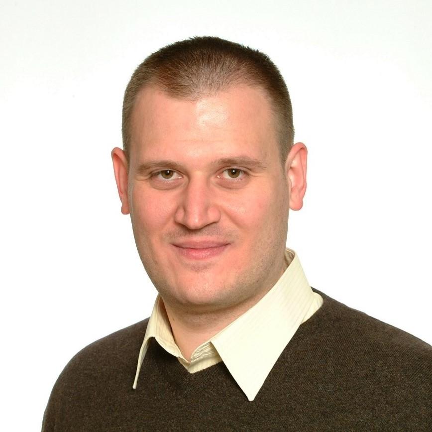 Kálmán Németh