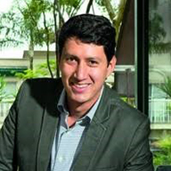 Bruno Rondani, 100 Open Startups