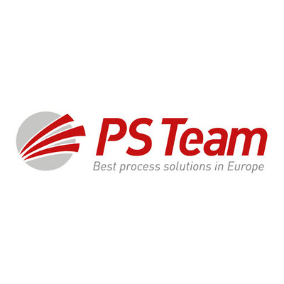 PS Team Logo