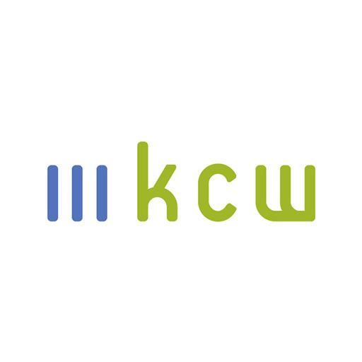 KCW Logo