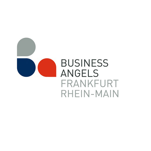 Business Angels Frankfurt Rhein-Main Logo
