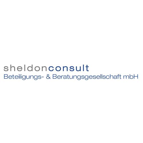 Sheldon Consult Logo