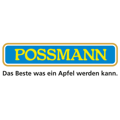 Possmann Logo