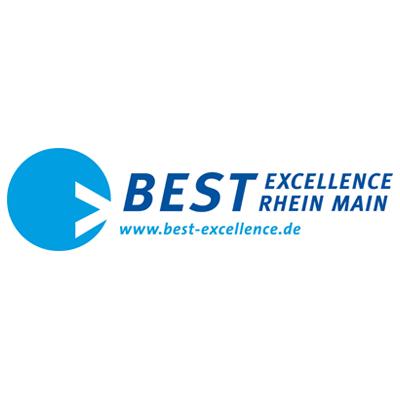Best Excellence Rhein Main Logo