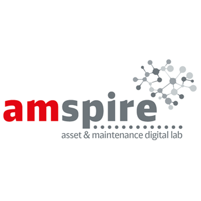 DB amspire Digital Lab Logo