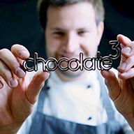 Benedikt Daschner, chocolate3