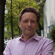 Andreas Nelskamp, Rydies
