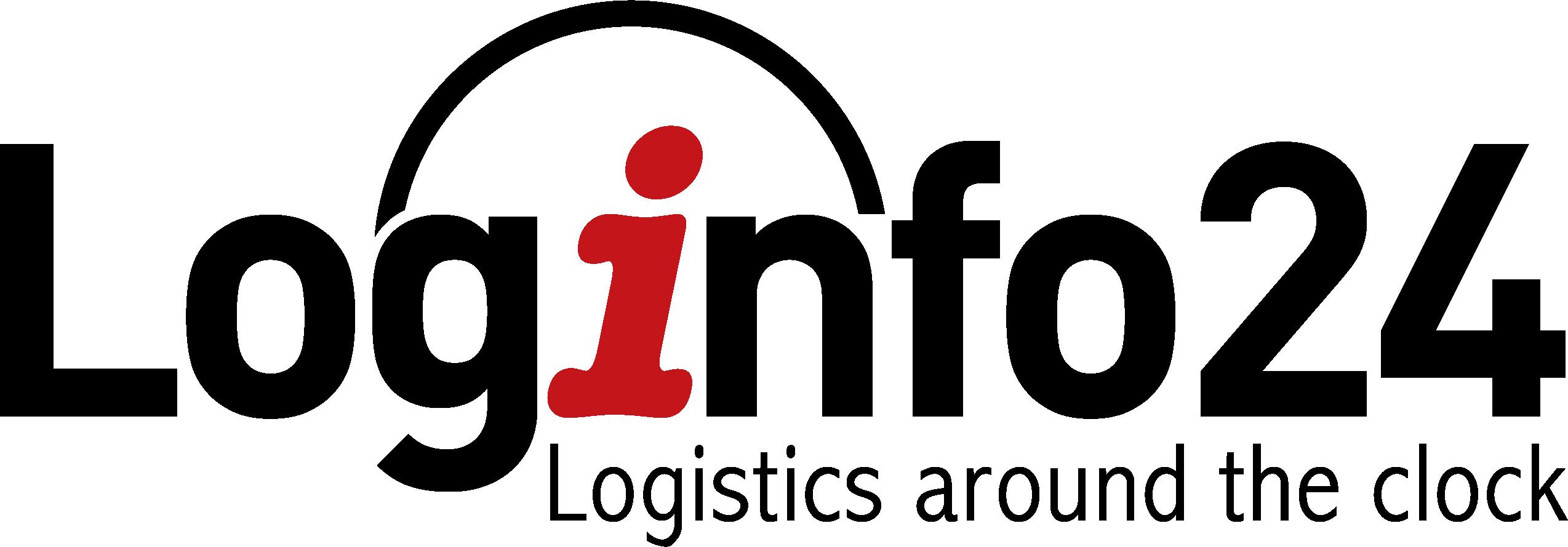 BdKEP Logo