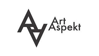 ArtAspekt Logo