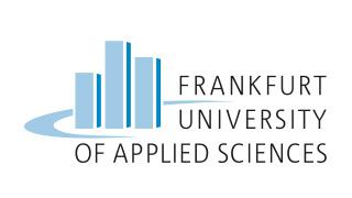 FRA UAS Logo