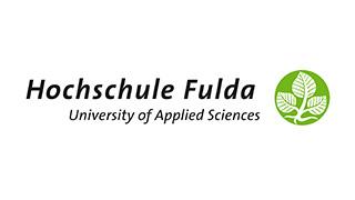 Hochschule Fulda Logo