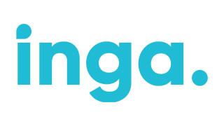 inga Logo