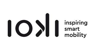 ioki Logo