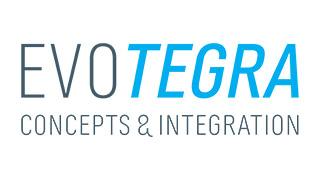 Evotegra Logo