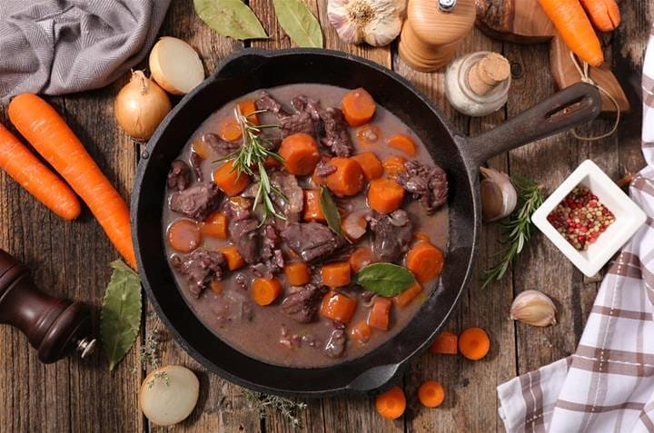 DLR Tourism eateries: Le Pastis, Blackrock