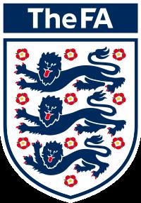 THE FA - Logo