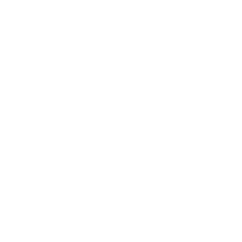trophy image - Three counties league