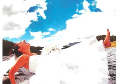 Rocky-Mtn-Bride-cover