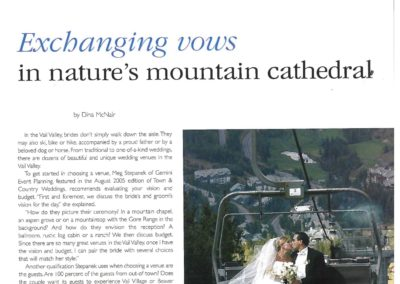Rocky-Mountain-Bride-cover