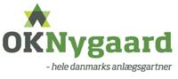 OK Nygaard logo
