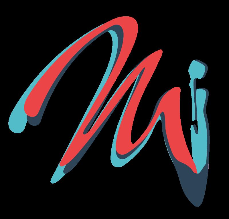 MiCreate icon