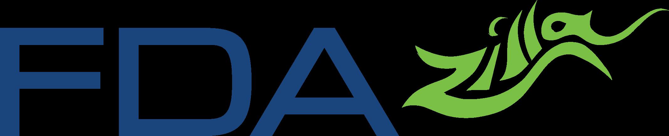 Govzilla Logo
