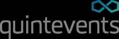 QuintEvents Logo