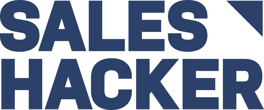 Sales Hacker Logo